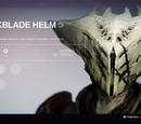 Destiny Legendary Titan Helmets