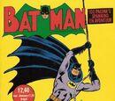 Batman (1967) 2
