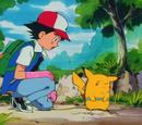 IL001: Pokémon, Ik Kies Jou!