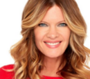 Nina Reeves (Michelle Stafford)
