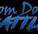 Doom Dome Battle (video game)