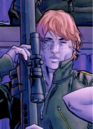 Carmine (Earth-616) from Dark Reign Elektra Vol 1 2 001.png