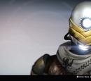 Year 2 Trials of Osiris Armor