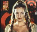 Amazonia (Wild Wild West)