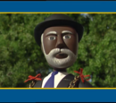 The Mayor of Sodor/Gallery