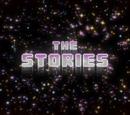 Las Historias