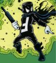 Negative Forbush-Man (Earth-9047) from What The--?! Vol 1 20 001.jpg