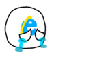 Internet Explorerball