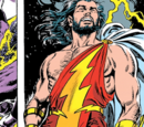Power of Shazam Vol 1 10/Images