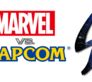 Marvel vs Capcom 4: Unified by Destiny