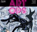 Art Ops Vol 1 11