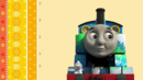 TheGreatRace441.png