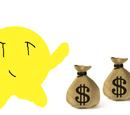 Golden Kirby
