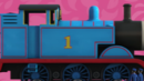 TheGreatRace457.png