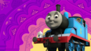 TheGreatRace461.png