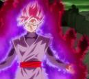 Dragon Ball Super épisode 056