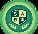 SAT Advisory Board Member