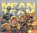 Mean Team Vol 1 1