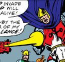 Baron (Power Man Enemy) (Earth-616) from Power Man Vol 1 39.jpg