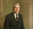 Lewis Bronsell