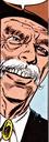 Buck Wrango (Earth-616) from Punisher War Journal Vol 1 61 001.png
