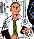 Blackleigh (Earth-616) from Punisher War Journal Vol 1 61 001.png