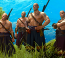 Rachadores de Crinfrid