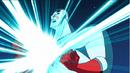 Captain Atom breaches.png