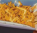 IL002: Pokémon Noodgeval!