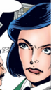Amy (Hydra) (Earth-616) from Skrull Kill Krew Vol 1 3 001.png
