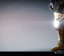 Iron Breed Boots (Hunter)