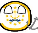 Rhode Islandball