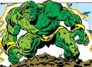 Terrex (Earth-616) from Daredevil Vol 1 105 0001.jpg
