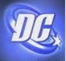 DC Fanon logo.png