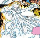 Vapora (Earth-616) from Daredevil vs Vapora Vol 1 1 0001.jpg