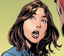 Kate Vinokur (Earth-616)
