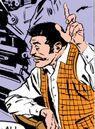 Bill Wheeler (Earth-616) from Daredevil Vol 1 65 0001.jpg