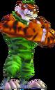 Crash of the Titans Tiny Tiger.png