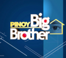 Pinoy Big Brother: Lucky 7