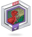 Savage Land from Disney INFINITY 2.0 Edition 001.png