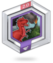 Savage Land from Disney INFINITY 2.0 Edition 002.png