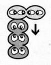 Bean-Art-VI-Dr-Robotniks-Mean-Bean-Machine.png