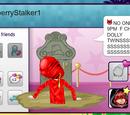 StrawberryStalker1