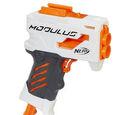 Grip Blaster