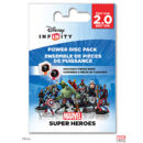 Power Discs Wave 1 Packaging from Disney INFINITY 2.0 Edition 001.jpg