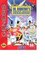 Dr-Robotniks-Mean-Bean-Machine-Genesis-US-Box-Art.png