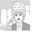 TeruHair3 (manga).png