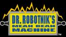 Dr-Robotniks-Mean-Bean-Machine-Logo.png