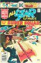 All-Star Comics Vol 1 60.jpg