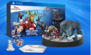Disney INFINITY 2.0 Edition Collectors Edition Starter Pack.png